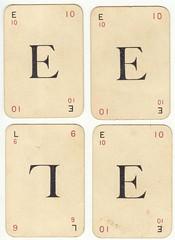 lex cartes 2