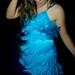 "Blue Dress Dancer Paradise • <a style=""font-size:0.8em;"" href=""http://www.flickr.com/photos/32644170@N08/4650464253/"" target=""_blank"">View on Flickr</a>"