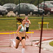 Northern Athletics Track & Field Championships 2010-54