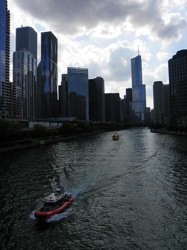 5.23.2010 Chicago (56)