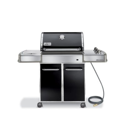 Grills at Discount Sale Prices - Home Furniture, Office Furniture
