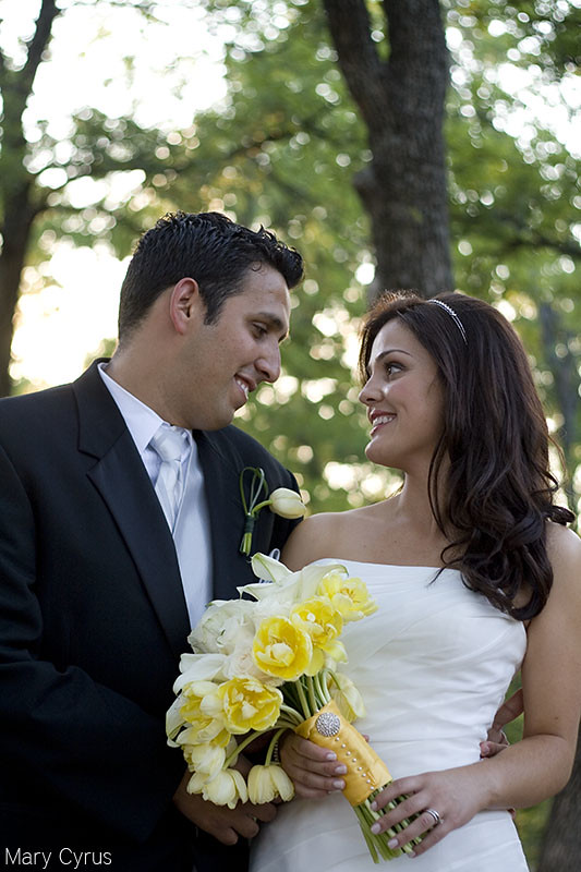 Wedding: Raquel y Cesar