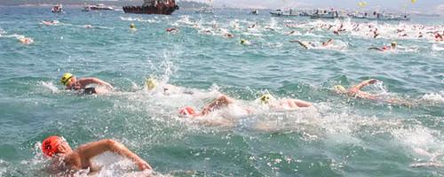 hellespont_swim