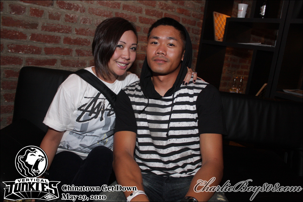 The Worlds Most Recently Posted Photos Of Next And Pinay -9925