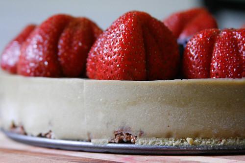 raw pie2