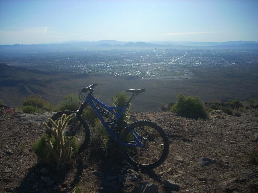 Memorial Day AZ 2010 044