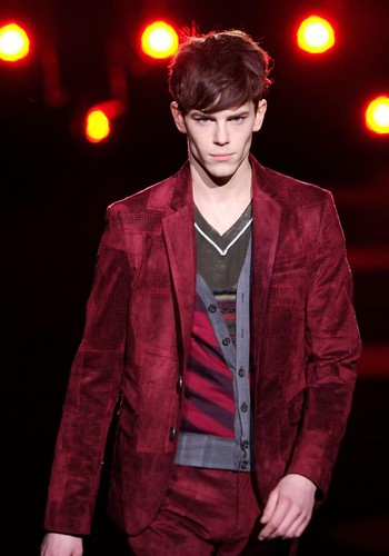 Jeremy Young3205_FW10_NY_Custo Barcelona_HQ(coutorture com)