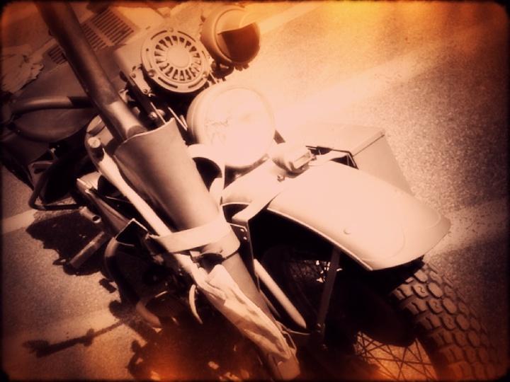 4665836301 2f82266fec o ghost rider