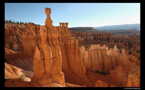 Bryce_Canyon_1