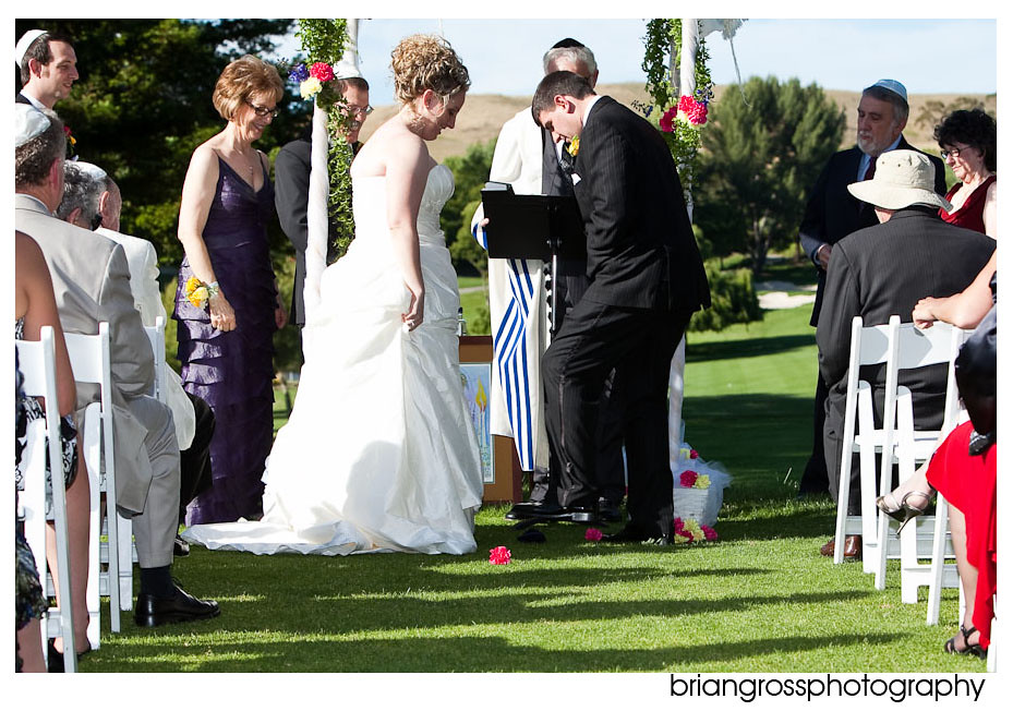 brian_gross_photography bay_area_wedding_photorgapher Crow_Canyon_Country_Club Danville_CA 2010 (99)