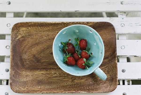 breakfast scenes::2