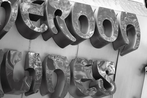 funny letters. funny letters. Funny letters; Funny letters. aadimanav. 05-14 08:58 PM