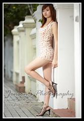 IMG_6384 (Jenson_goh) Tags: girls model singapore weiting
