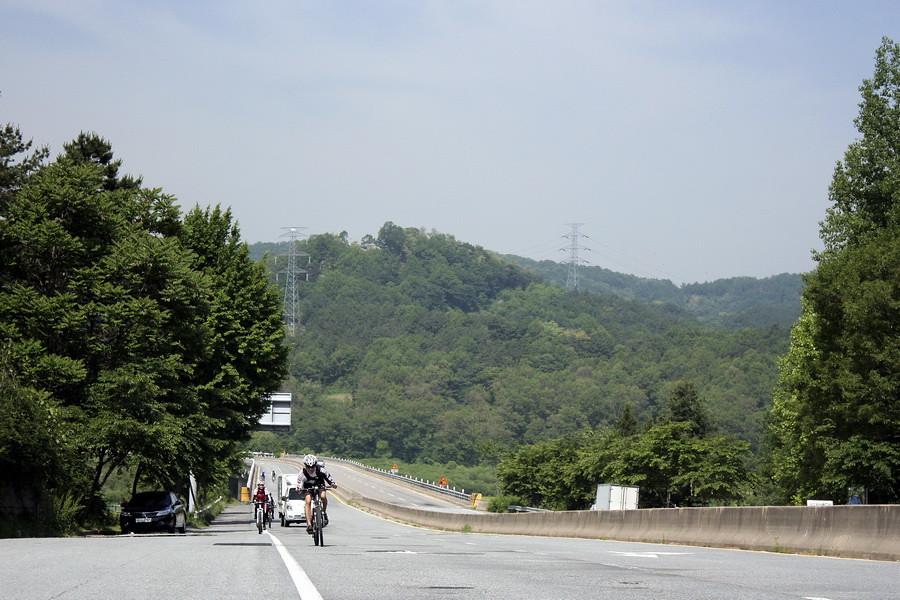 Road racing(1)