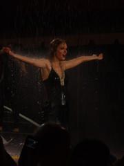 Taylor Swift; 6/5/2010 (overcast_megan) Tags: ma tour fearless 2010 foxboro