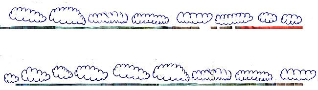 max ritar moln
