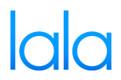 Lala.com RIP