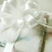 142/365: Baby Gift