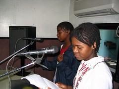 broadcasting mundo