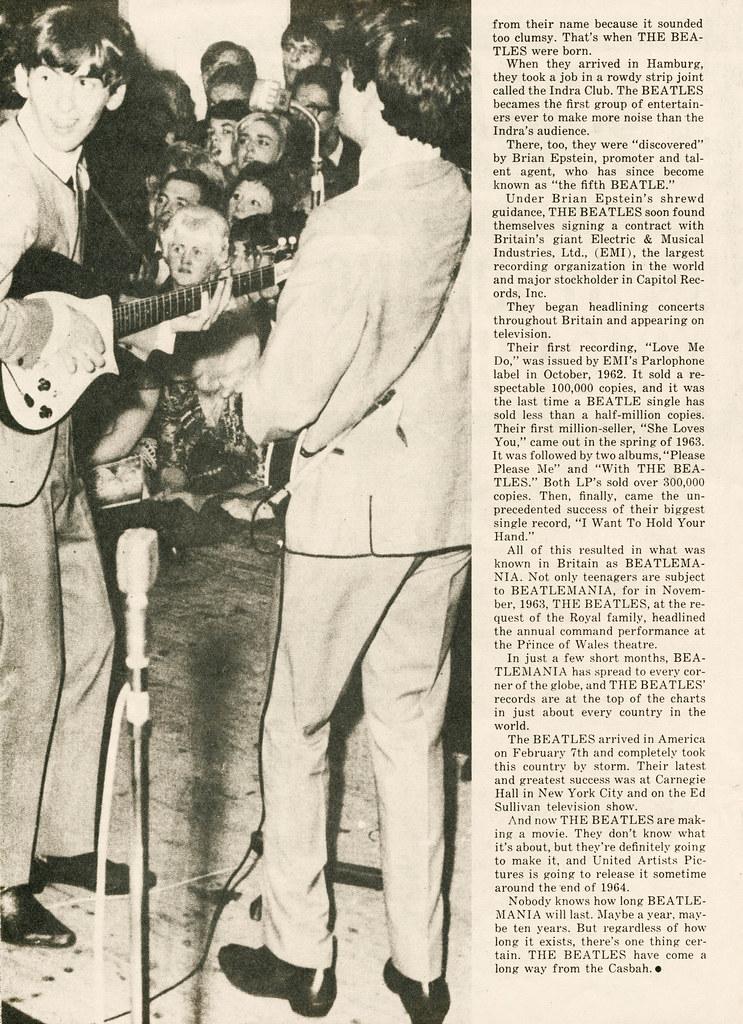 BeatlesTalk-066