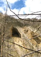 Cave Photo