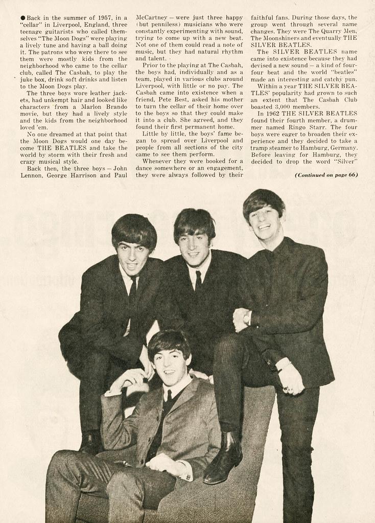 BeatlesTalk-015