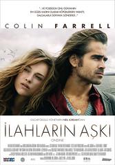 İlahların Aşkı - Ondine (2010)
