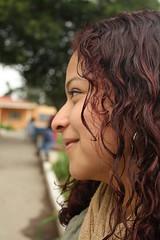 Cindy (Photography&Design) Tags: cindy mujer retrato guatemala ojos linda bonita bella sonrisa señorita belleza hermosura meditando juventud ternura tierna pensativa sonriendo guatemalteca sujey colocha cindysujey