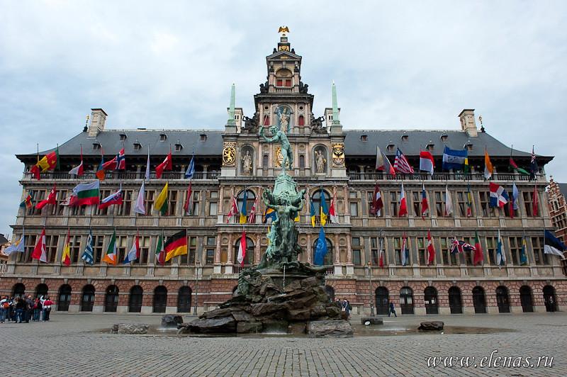 belgium rewievs-2