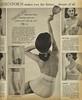 Spiegel 1966 Maidenform girdle (genibee) Tags: blackandwhite woman mirror clothing underwear spiegel bra 1966 foundation catalog 1960s sixties garment girdle maidenform