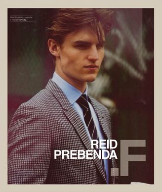 SS11 Show Package Milan Fashion019_Reid Prebenda