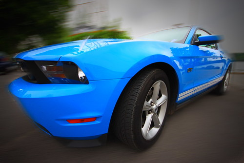"Nice ""ford Mustang"" photos"