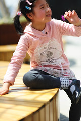 sk8 (steadfast1898) Tags: world city river cross expo elite pro carbon better compact long guo exposure shanghaikids 6x shanghai spring river life china better magazine nikkor bus shanghai huangpu ni pudong tripod travelers backpack macao gt1541t hao 2010 gitzo clik zhong guo shibo 1735f28 ren steadfast1898 ji 1898