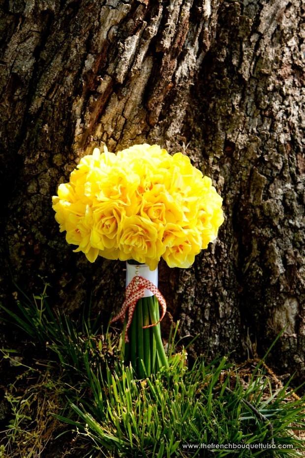 yellow-bouquet-three