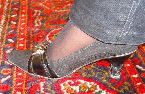 عکس پاهای زیبای زنان ایرانی | عکس پاهای زیبای زنان ایرانی ...