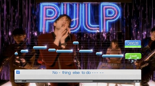 Pulp_Common People