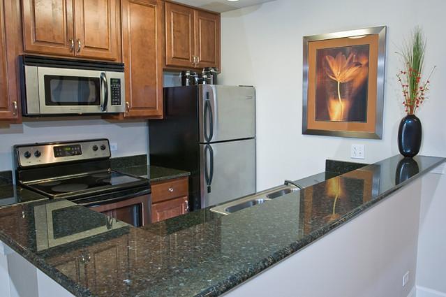Fox Valley Villages - Aurora Luxury Apartment Living by RMKCommunities
