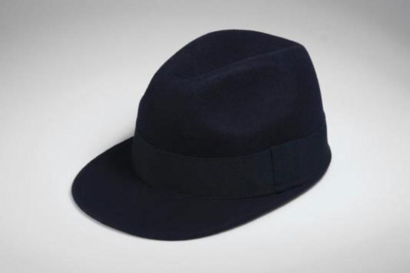 soulland-adler-fedora-hat-3