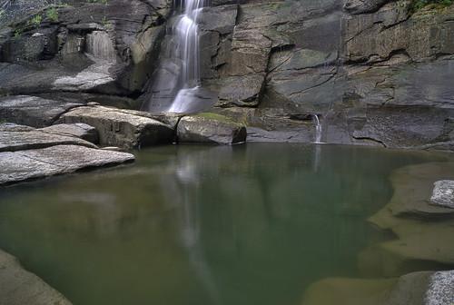 ny falls 11 by - photo #30