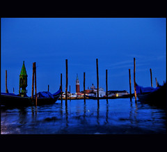 -- (klaus53) Tags: blue venice venezia mywinners updatecollection ucreleased