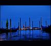-- (klaus53) Tags: venezia venice updatecollection ucreleased mywinners