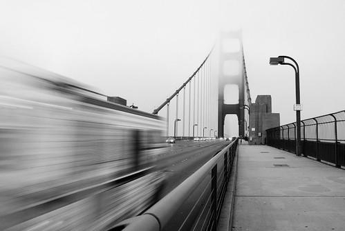 San Francisco 64