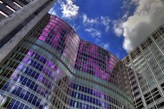 Mayo Clinic - Gonda Building