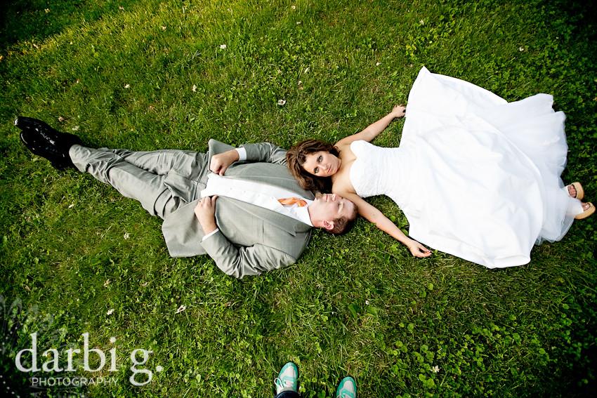 DarbiGPhotography-KansasCity-wedding photographer-T&W-DA-8.jpg