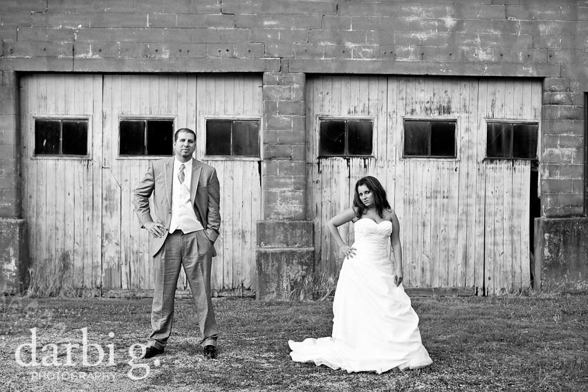 DarbiGPhotography-KansasCity-wedding photographer-T&W-DA-23.jpg