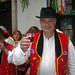 Don Melchior Photo 7