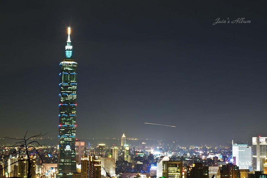 谷摸尼 TAIWAN 101
