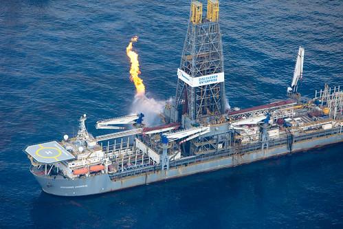 tedx-oil-spill-9892