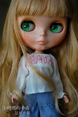 blythe love and more hair-19