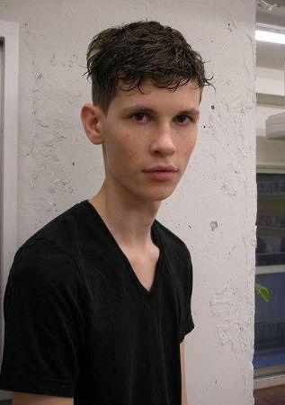 Jonathan Kramhoft4003(DONNA)